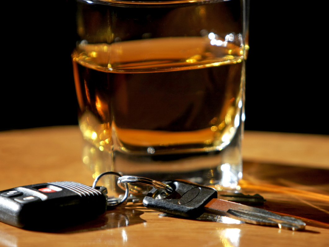 Don't Let a DWI Ruin Your Reputation